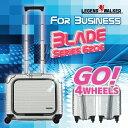 スーパー ポイント スーツケース キャリー キャリーバッグ ビジネス ビジネスキャリーケー