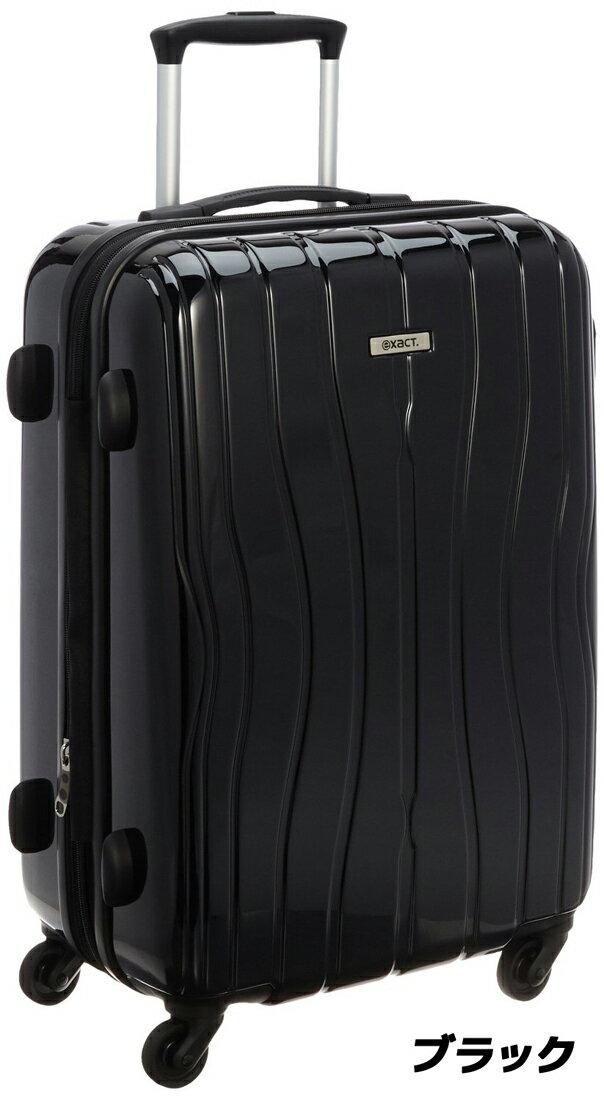 スーツケース キャリーケース キャリーバッグ 旅行用品 アウトレット ACE エース 軽量 イグザクト exact 品番 AE-05897