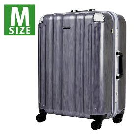 【割引クーポン配布中】アウトレット スーツケース キャリーケース キャリーバッグ ハードケース 旅行鞄 小型 Mサイズ 機内持ち込み エース ヒロミチ ナカノAE-06217