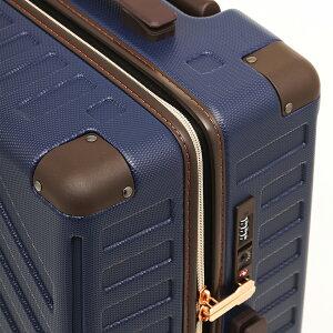 スーツケース機内持込SSサイズ機内持ち込みキャリーケースキャリーバッグレジェンドウォーカーLEGENDWALKERSSサイズ1泊2日2泊3日旅行用ダブルキャスター軽量軽いファスナータイプハードケースTSAダイヤル式ロック1年修理保証送料無料『5204-49』