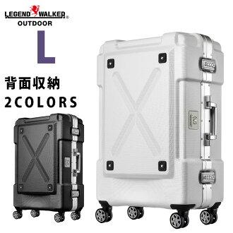 手提箱攜帶箱攜帶袋旅行配件圖例沃克戶外 l 幀 9 夜 7 夜 8 夜 W-6302-69
