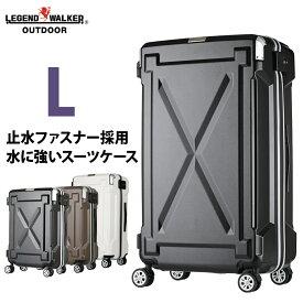 ストッパー付スーツケースSUITCASEストッパー機能付き超軽量小型スーツケース(3〜5泊対応)新作TSAロック搭載100%ポリカーボネイトキャリーケース旅行かばんSサイズ(国内旅行/海外旅行」6701-54旅行鞄【RCP】