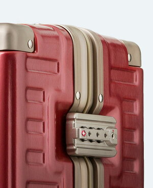 スーツケースバッグバック旅行用かばんキャリーケースキャリーバックスーツケースMサイズ3日5日6日あす楽5510-57