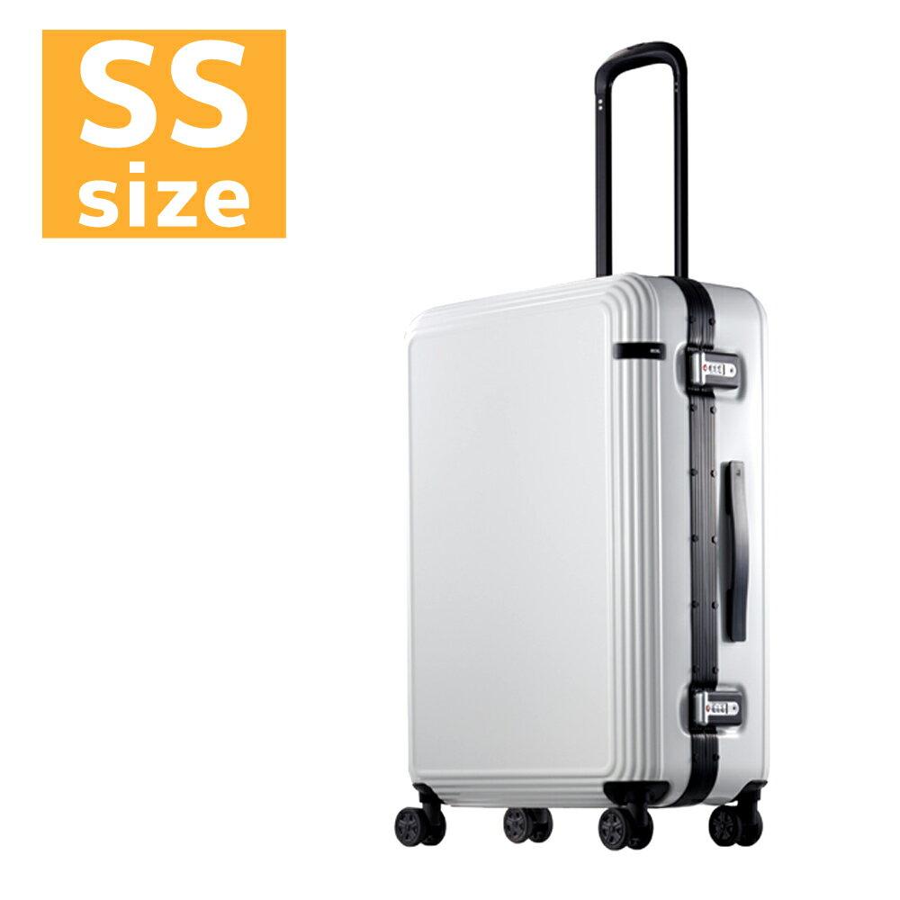 アウトレット スーツケース キャリーケース キャリーバッグ SS サイズ 機内持ち込み 旅行用品 キャリーバッグ 旅行鞄 小型 ace. エース ACE AE-05551