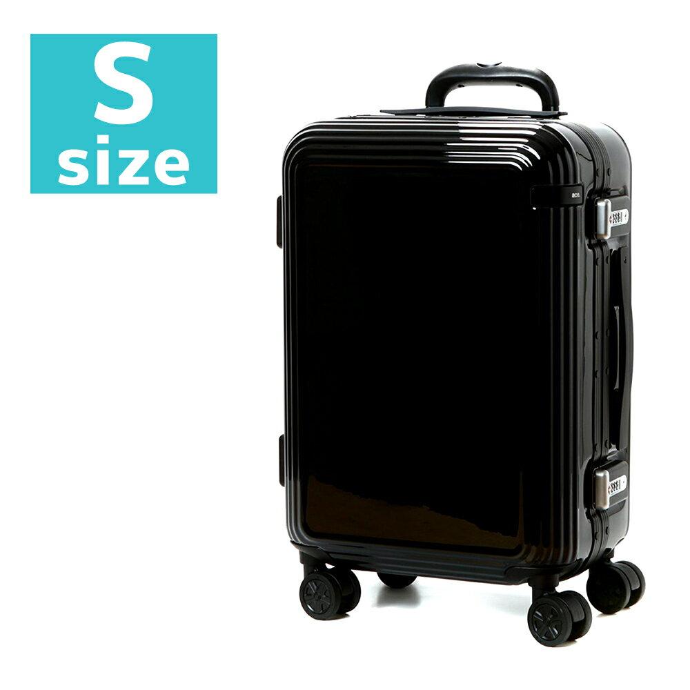 アウトレット スーツケース キャリーケース キャリーバッグ S サイズ 旅行用品 キャリーバック 旅行鞄 小型 ace. エース ACE AE-05552