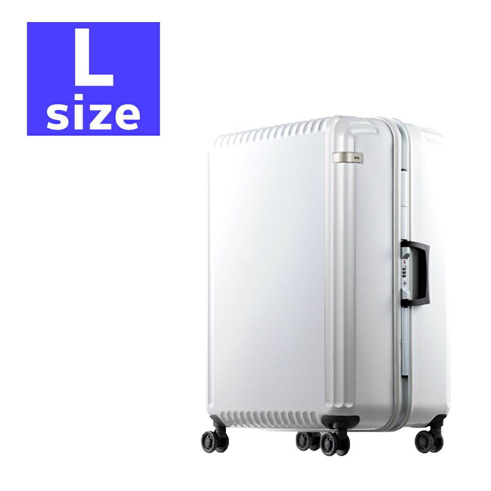 アウトレット スーツケース キャリーケース キャリーバッグ L サイズ 旅行用品 キャリーバック 旅行鞄 大型 ace. エース ACE AE-05574
