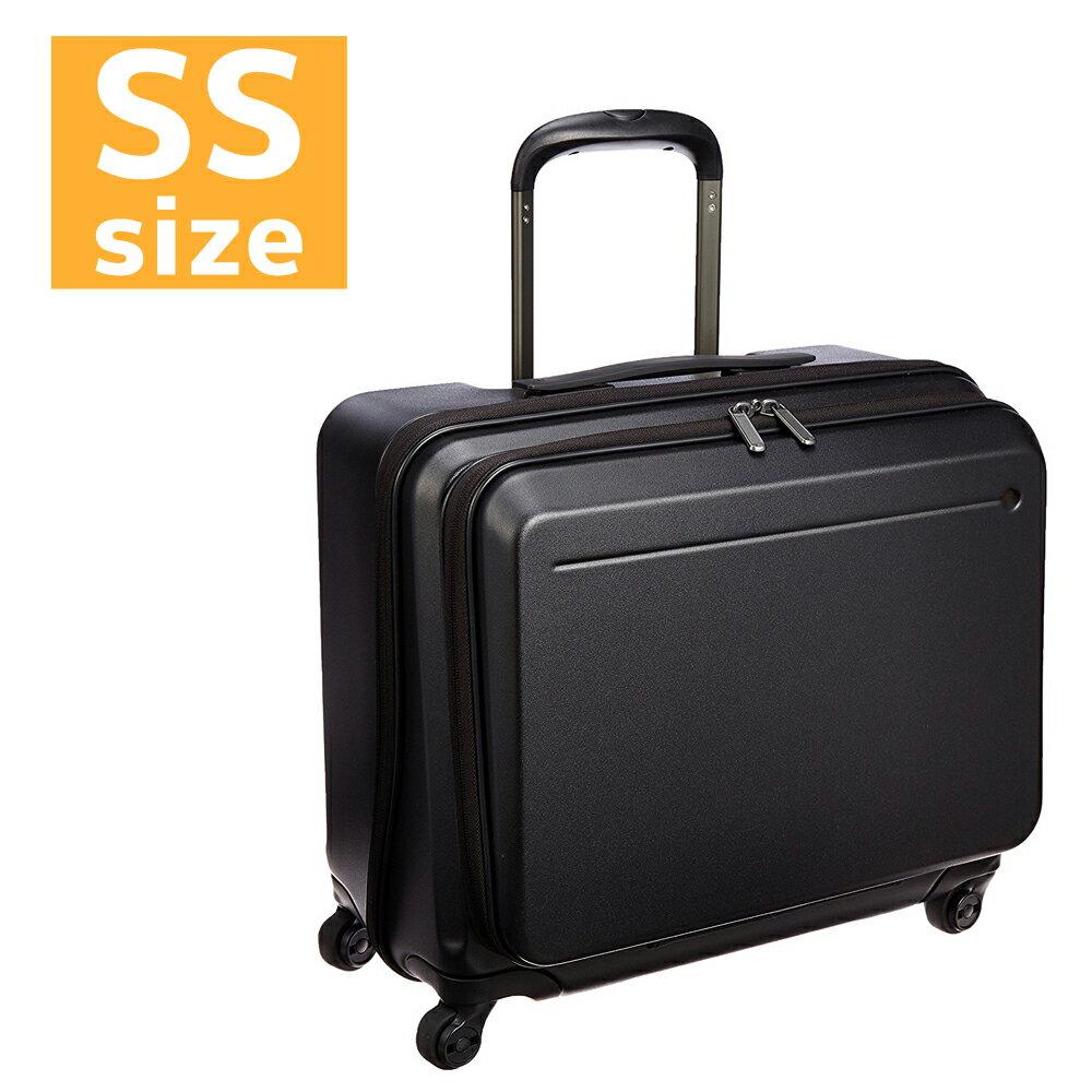 アウトレット スーツケース キャリーケース キャリーバッグ SS サイズ 機内持ち込み 旅行用品 キャリーバック 旅行鞄 小型 ビジネス 横型 PC収納 ace. エース ACE AE-05591