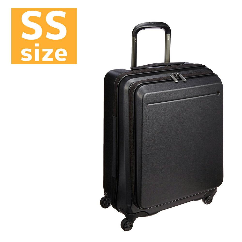 アウトレット スーツケース キャリーケース キャリーバッグ SS サイズ 機内持ち込み 旅行用品 キャリーバック 旅行鞄 小型 ace. エース ACE ビジネス PC収納 縦型 AE-05592