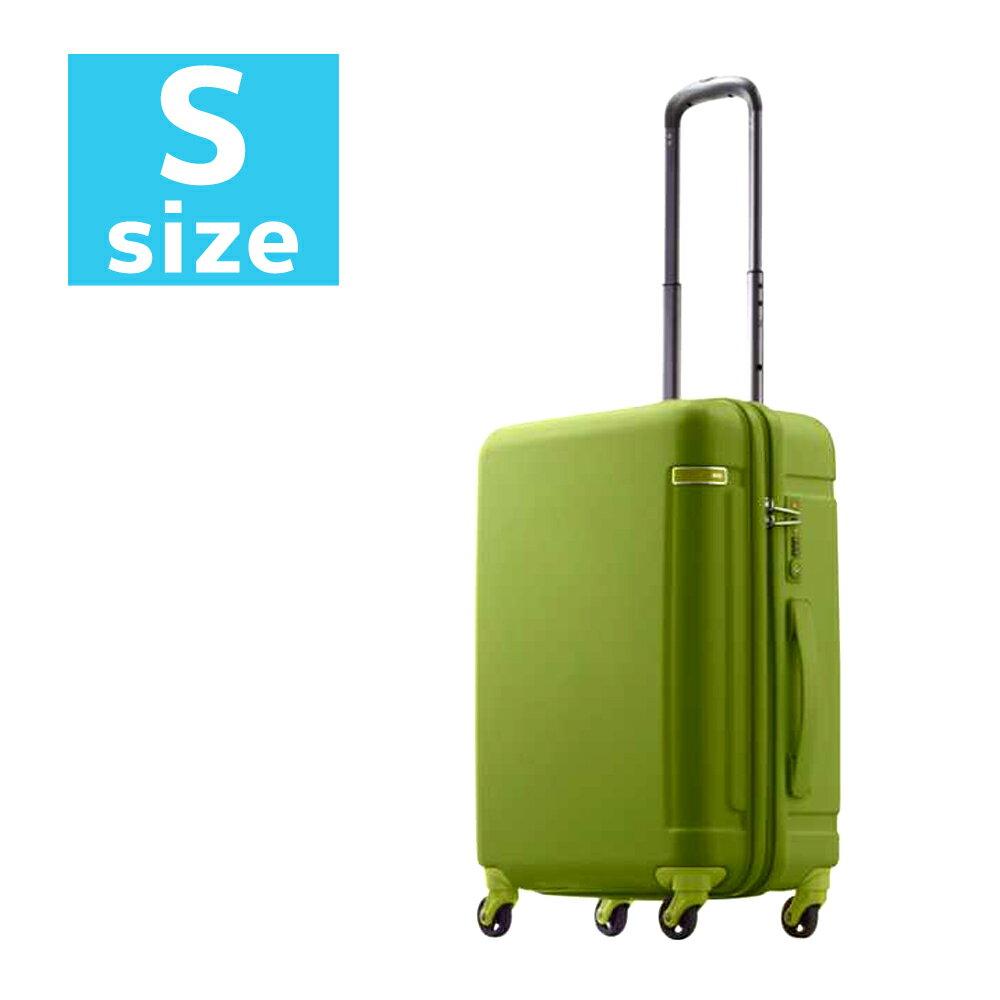 アウトレット スーツケース キャリーケース キャリーバッグ S サイズ 旅行用品 キャリーバック 旅行鞄 小型 ace. エース ACE AE-05625