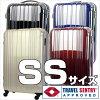 隨身攜帶袋板載上隨身的手提箱攜帶進位背案例流行為 3,鏡面 SS 尺寸 5046 46 2、 袋容量擴張特點 1、