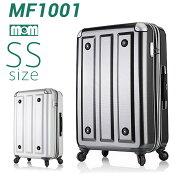 スーツケースキャリーケースキャリーバッグキャリーバックMZ-1008-47