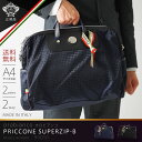 OROBIANCO オロビアンコ PRICCONE SUPERZIP-B MADE IN ITALY イタリア製 ブリーフケース ショルダーバッグ バッグ ビジ...