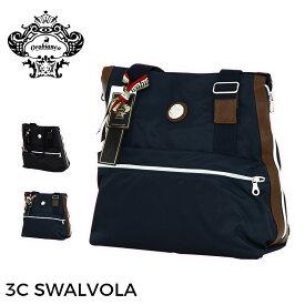 ポイント10倍 【割引クーポン配布中】【無料ラッピング】トートバッグ バッグ ビジネス 鞄 旅行かばん 出張 OROBIANCO オロビアンコ 3C SWALVOLA MADE IN ITALY イタリア製 送料無料 『orobianco-90214』