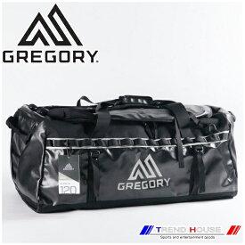 グレゴリー バックパック アルパカ 120 True Black 65926-0651 GREGORY