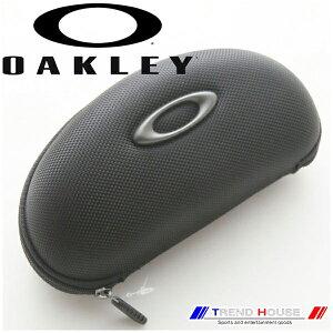 オークリー サングラス ハーフジャケット/ フラックジャケット ソフトケース 07-346 ブラック HALF JACKET / FLAK JACKET SOFT VAULT Black
