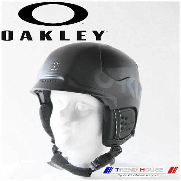 2018 オークリー ゴーグル モッド5 MOD5 Factory Pilot Blackout/L 99430FP-02K-L OAKLEY オークレー