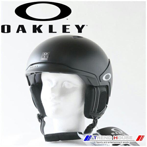 2018 オークリー ゴーグル モッド3 MOD3 Matte Black/L 99432-02K-L OAKLEY オークレー
