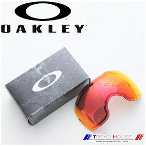 オークリー ゴーグル エアブレイク XL LENSES Prizm Torch Iridium 101-642-009 OAKLEY オークレー プリズム