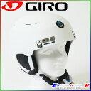 ジロー ヘルメット コンバイン Matte White/L(55.5-59cm) 7052424 コンバイン GIRO