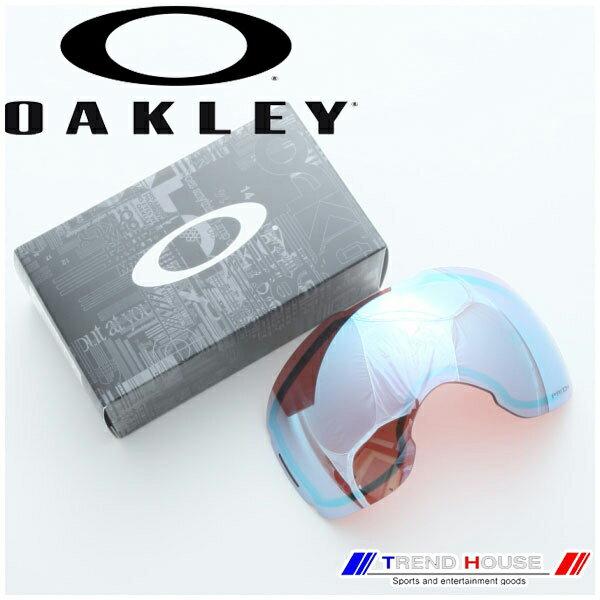2019 オークリー ゴーグル エアブレイク XL LENSES Prizm Sapphire Iridium 101-642-007 OAKLEY オークレー プリズム