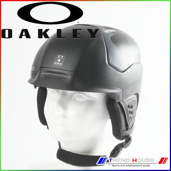 2018 オークリー ヘルメット モッド5 ファクトリーパイロット MOD5 FACTORY PILOT Matte Night Camo/L 99430FP-987-L OAKLEY オークレー