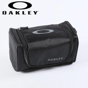 オークリー ゴーグル ユニバーサル ソフトゴーグルケース Black 08-011 OAKLEY オークレー プリズム