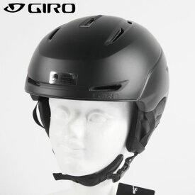 2020 ジロー ヘルメット ネオ アジアンフィット MAT BLACKM 7108356 Neo AF GIRO