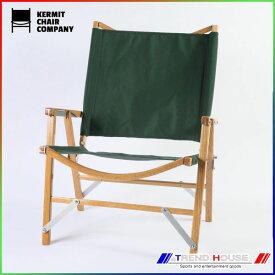 カーミットチェアハイバック グリーン/Kermit Chair Hi-Back[Green]