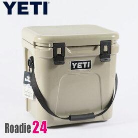 イエティ クーラーズ ローディ 24 タン Roadie 24 Tan YETI Coolers 20