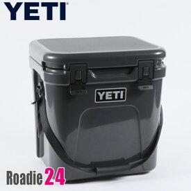 イエティ クーラーズ ローディ 24 チャコール Roadie 24 Charcoal YETI Coolers 20