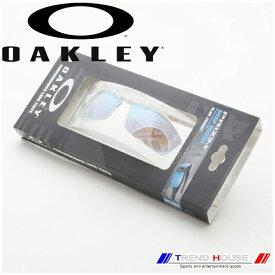 オークリー サングラス フラックジャケット プリズム 偏光 ディープウォーター 交換レンズ 101-105-007 Flak Jacket PRIZM Polarized Deep Water Replacement Lens Prizm Salt Water Polarized OAKLEY