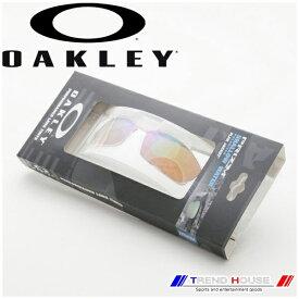 オークリー サングラス フラックジャケット プリズム シャローウォーター 偏光 交換レンズ 101-105-008 Flak Jacket PRIZM Shallow Water Polarized Replacement Lens Prizm Fresh Water Polarized OAKLEY