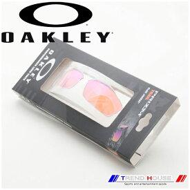 オークリー サングラス フラックジャケット プリズム トレイル 交換レンズ 101-105-006 Flak Jacket Prizm Trail Replacement Lenses OAKLEY