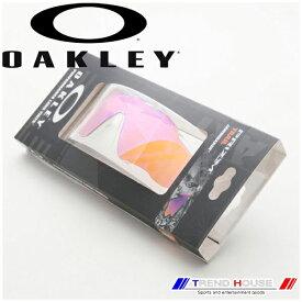 オークリー サングラス ジョウブレイカー プリズム トレイル 交換レンズ 101-111-008 Jawbreaker PRIZM Trail Replacement Lenses OAKLEY