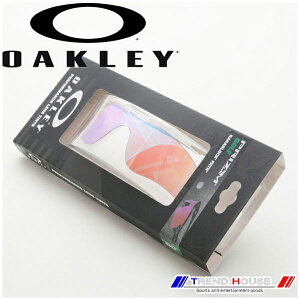 オークリーサングラスレーダーロックパスプリズムゴルフ交換レンズ101-118-004RadarLockPathPrizmGolfReplacementLensesOAKLEY