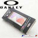 オークリー サングラス レーダーロックパス プリズムゴルフ 交換レンズ 101-118-004 RadarLock Path Prizm Golf Repla…