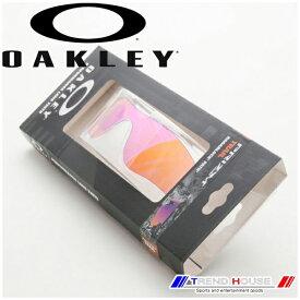 オークリー サングラス レーダーロックパス プリズム トレイル 交換レンズ 101-118-008 RadarLock Path Prizm Trail Replacement Lenses OAKLEY