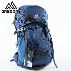 2019 NEWカラー グレゴリー バックパック ズール 35 EMPIRE BLUE ML GREGORY