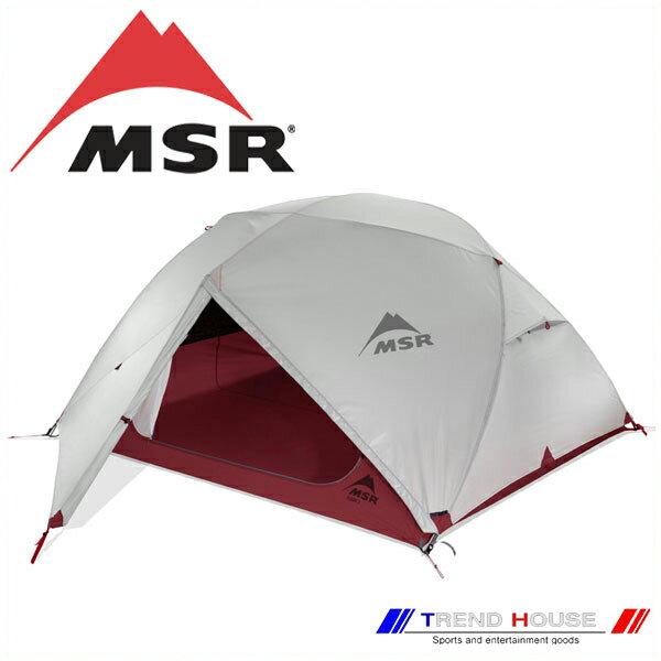 新品未使用 エムエスアール エリクサー 3 テント MSR MSR/02766 Elixir 3