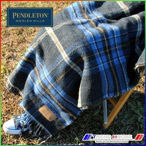 ペンドルトンブランケット[PENDLETON]CARRYALONGMOTORROBE/キャリーアロングモーターローブ_ZC333-53587/SUMMITLAKE