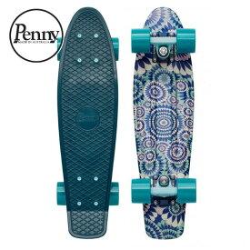 """ペニー コンプリート 22"""" アルシアPENNY/PNYCOMP22429 Penny COMPLETE 22"""" サーフスケート クルージングボード スケートボード Skateboard スケボー 22インチ"""