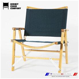 カーミットチェア ネイビー/Kermit Chair [Navy]