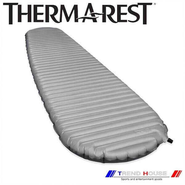 新品未使用 サーマレスト ネオエアー Xサーモ THERMAREST 06077 NeoAir Xtherme レギュラー マットレス エクスサーモ