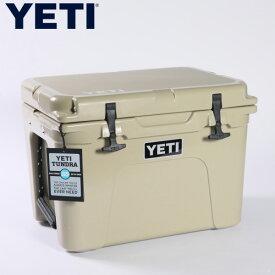 イエティ クーラーズ タンドラ 35 タン Tundra 35 Tan YETI Coolers
