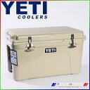 イエティ クーラーズ タンドラ 45 タン Tundra 45 Tan YETI Coolers