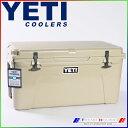 イエティ クーラーズ タンドラ 65 タン Tundra 65 Tan YETI Coolers
