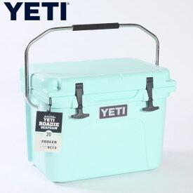 イエティ クーラーズ ローディ 20 シーフォーム Roadie 20 Seafoam YETI Coolers