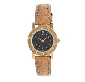 pretty nice 305ec 7380a 楽天市場】ブルガリ 時計 革ベルト(腕時計)の通販