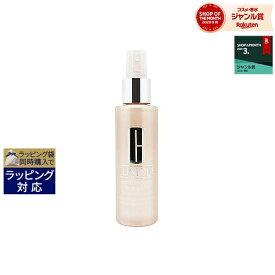クリニーク モイスチャー サージ スプレー 125ml | 敬老の日 最安値に挑戦 CLINIQUE ミスト状化粧水