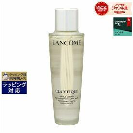 ランコム クラリフィック デュアル エッセンス ローション 150ml | 最安値に挑戦 LANCOME 化粧水